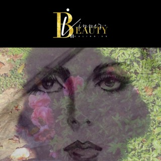 Inner Beauty Healing