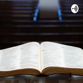 Lectura Biblica Diaria | Obrero Ismael