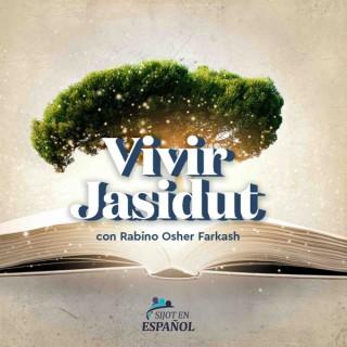 Vivir Jasidut