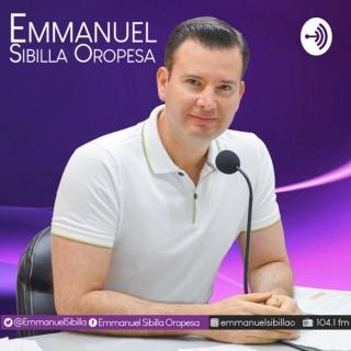 Emmanuel Sibilla
