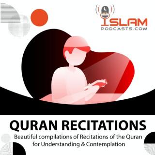 Quran Recitations