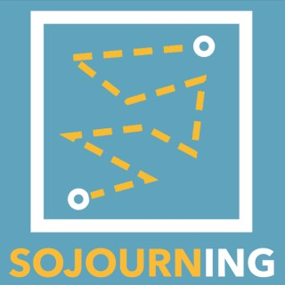 Sojourning - The Bible In A Year