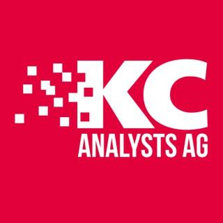 KuppingerCole Analysts