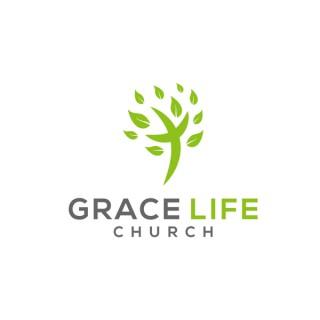 Grace Life Church's Podcast
