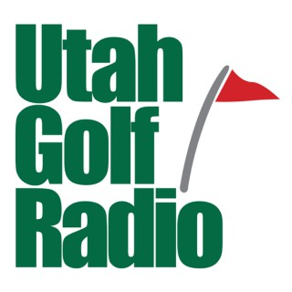 Utah Golf Radio