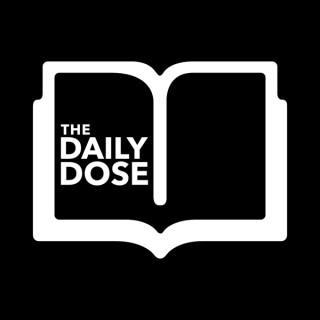 Daily Dose - North Coast Church