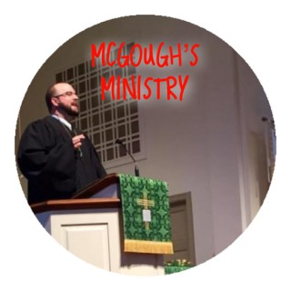 McGough's Ministry