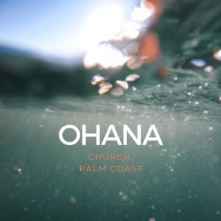 Ohana Church Palm Coast