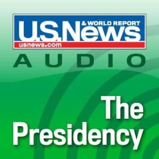 US News   The Presidency