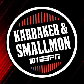 Karraker & Smallmon
