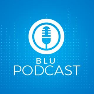 Noticias del día en Colombia - BLU Radio