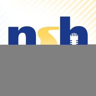 HistoTalks: NSH Podcasts