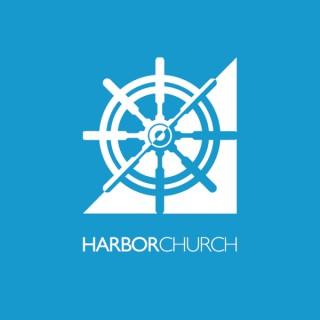 Harbor Church Podcast