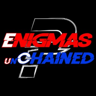 ENigmas unCHAINED