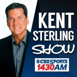 Inside Indiana Sports Breakfast with Kent Sterling