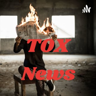 TOX News