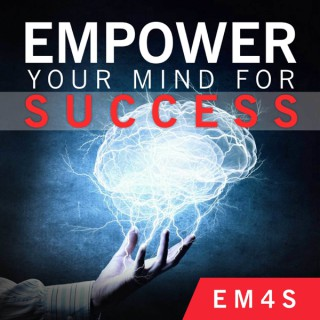 EM4S: Empower your Mind for Success