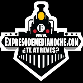 Expreso de Medianoche (Oficial)