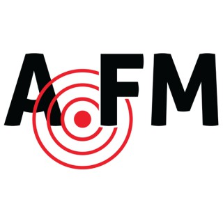 AmsterdamFM Kunst en Cultuur