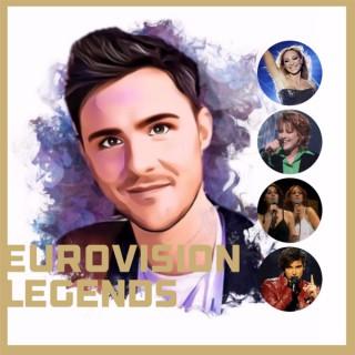Eurovision Legends