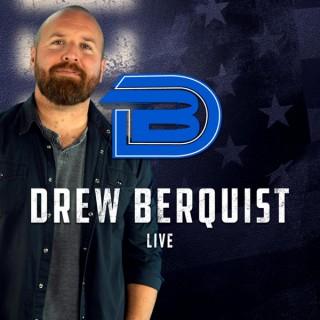 Drew Berquist Live