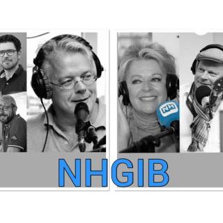Gooische Business - NHGIB
