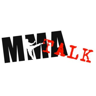 MMA Talk