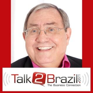 Talk 2 Brazil Podcast