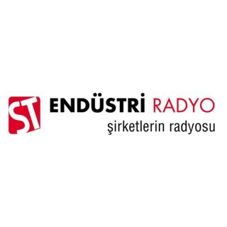 Endüstri Radyo