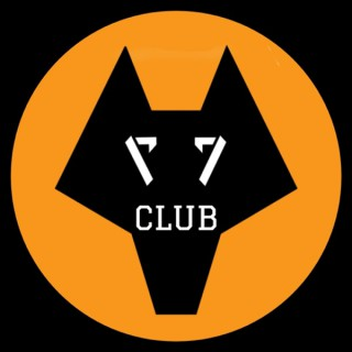 The Wolves 77 Club