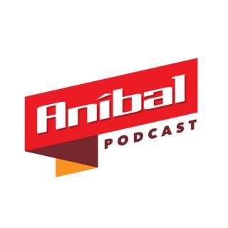 El Podcast de Aníbal