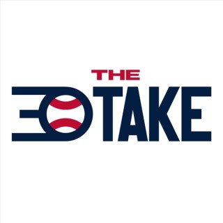 The 3-0 Take (MLB Podcast)
