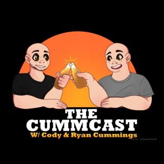 The Cummcast