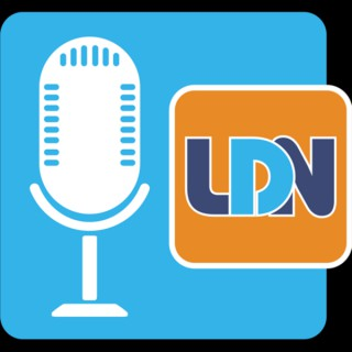 The LDN Radio Show About Low Dose Naltrexone