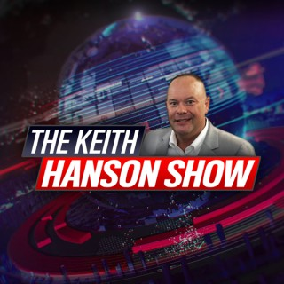 The Keith Hanson Show