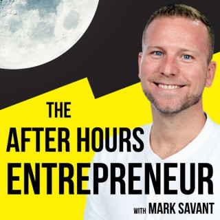 The After Hours Entrepreneur Social Media, Podcasting, and YouTube Show