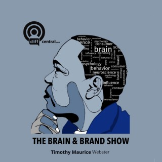 The Brain and Brand Show