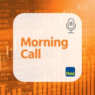 Itaú Morning Call