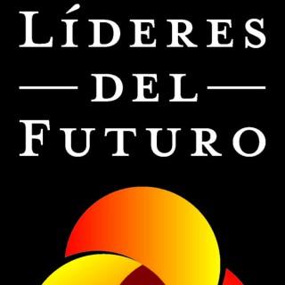 Líderes del Futuro