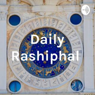 Daily Rashiphal