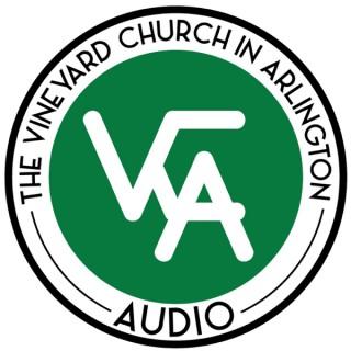 VCA Sermon Audio