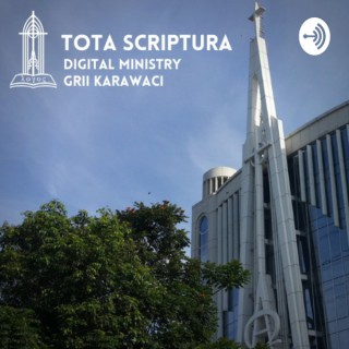 Tota Scriptura Podcast