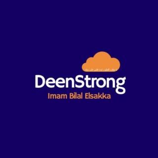 DeenStrong