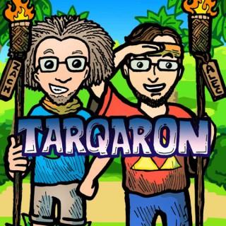 Tarqaron