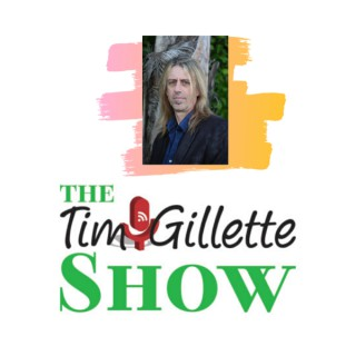 Tim Gillette Show