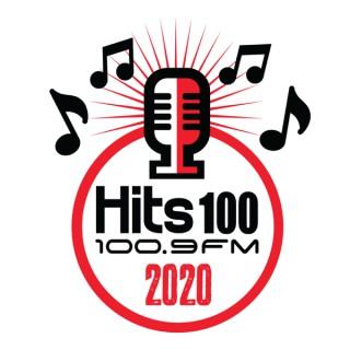 Hits100FM