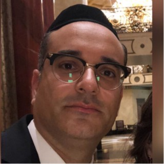 Rabbi Koskas In Depth 6 minute Halacha