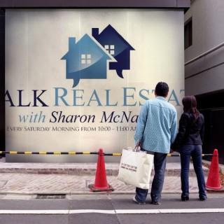 Talk Real Estate WATD 95.9 FM