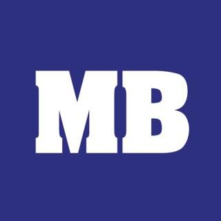 Manila Bulletin Podcast