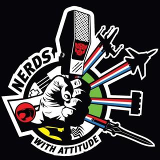 Nerds With Attitude